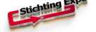 Stichting Expo